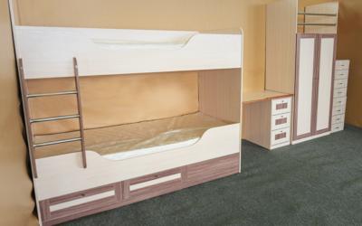 03 sudovaya mebel — {:ru}Производство судовой мебели{:}{:en}Production of ship furniture{:}