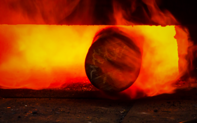 08 izgotovlenie zapchastej pokovok — {:ru}Изготовление запчастей, поковок и отливок{:}{:en}Production of spare parts, forged parts and cast parts{:}