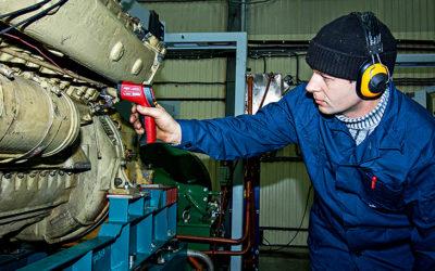 """2020 02 14 — {:ru}На «Дальзаводе» запустили уникальный испытательный стенд{:}{:en}A unique test bench is launched at """"Dalzavod""""{:}"""