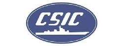 CSIC 01 — Партнёры