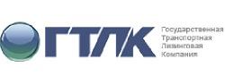GTLK 01 — Партнёры