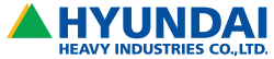 Hyundai Heavy Industries 1 — Партнёры