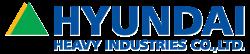 Hyundai Heavy Industries — Home