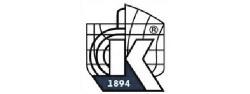 KGNC 01 — Partners