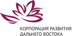 KRDV — Partners