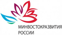 Minvostokrazvitiya — Партнёры