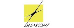 diakont 01 — Partners