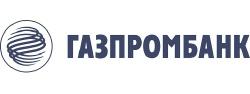 gazprombank 01 — Partners