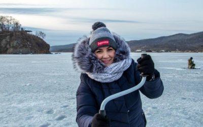 konkurs rybakov — {:ru}Конкурс рыбаков 15 февраля 2020 г{:}{:en}Fishermen competition, 15 February, 2020{:}
