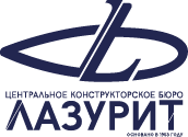 lazurit 3 — Партнёры