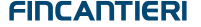 logo11 — Partners