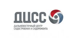 partners dcss 1 1 — Партнёры
