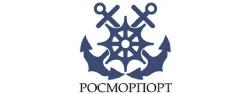 rosmorport 01 — Partners
