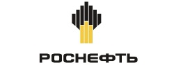 rosneft 01 — Home