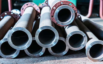 truboprovodnoe proizvodstvo — {:ru}Трубопроводное производство{:}{:en}Pipelines production{:}